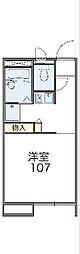 掛川駅 2.7万円