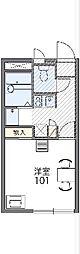 小川町駅 3.5万円