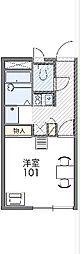 石原駅 3.9万円