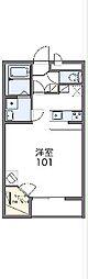 東武東上線 ふじみ野駅 徒歩11分
