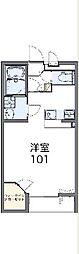 【敷金礼金0円!】常磐線 常陸多賀駅 バス8分 金沢下車 徒歩3分
