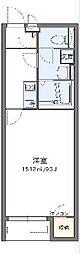 寄居駅 5.2万円