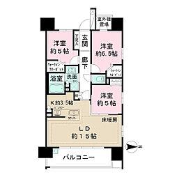 岐阜駅 15.0万円