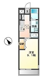 常磐線 勝田駅 徒歩61分