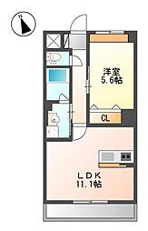 相模大塚駅 7.2万円