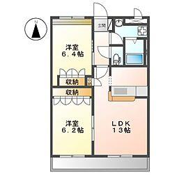 高崎駅 6.7万円