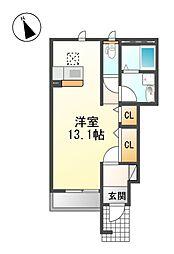 宇頭駅 4.8万円