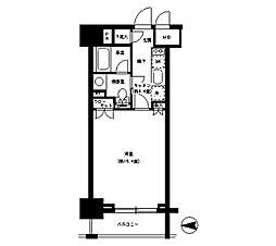 神田駅 13.9万円