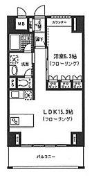 横浜市営地下鉄ブルーライン 伊勢佐木長者町駅 徒歩3分