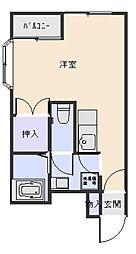 新前橋駅 3.0万円
