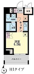 志村三丁目駅 7.2万円