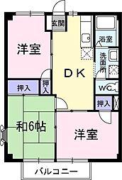 名鉄名古屋本線 名鉄岐阜駅 バス16分 琴塚下車 徒歩4分