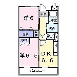 【敷金礼金0円!】サザン上条