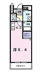 予讃線 讃岐塩屋駅 徒歩12分