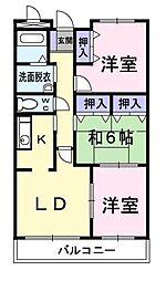 高崎問屋町駅 7.2万円