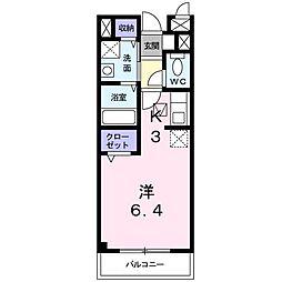 常磐線 馬橋駅 徒歩25分