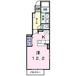予讃線 讃岐塩屋駅 徒歩10分