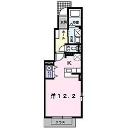 茂原駅 4.9万円