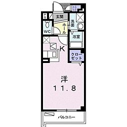 豊橋駅 4.2万円