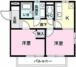 飯田線 豊川駅 バス10分 大崎下車 徒歩3分