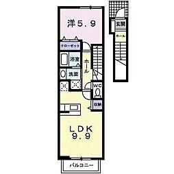 舞阪駅 4.0万円