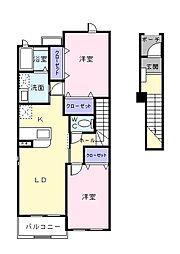 中央本線 中津川駅 徒歩27分