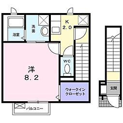 東海道本線 岐阜駅 バス15分 早田東町下車 徒歩3分