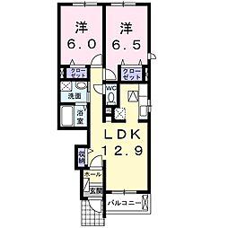 共和駅 7.5万円