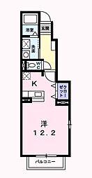 茂原駅 4.6万円