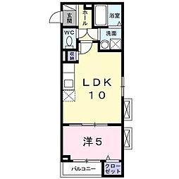 葛西駅 8.6万円
