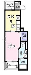 車道駅 6.2万円