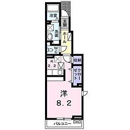 西武秩父駅 5.1万円