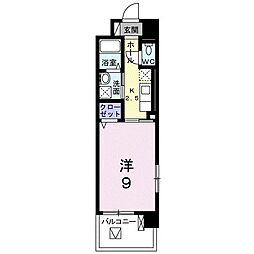 藤枝駅 5.7万円