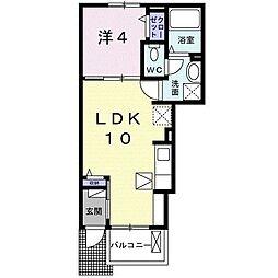 石原駅 5.4万円