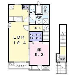 円蔵アパート
