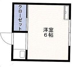 大森駅 3.0万円