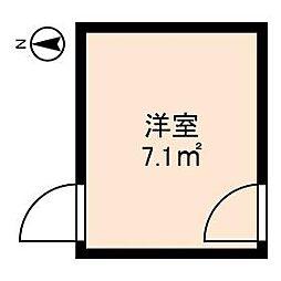練馬春日町駅 2.6万円