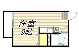 東松山駅 2.2万円