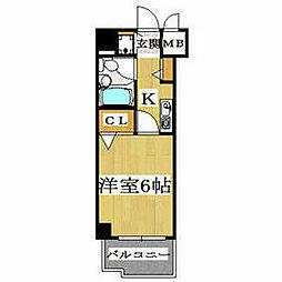 今池駅 4.4万円