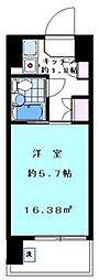 京浜東北・根岸線 大森駅 徒歩8分