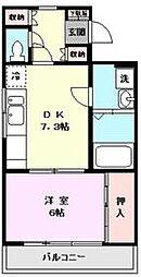 東武東上線 川越駅 徒歩10分