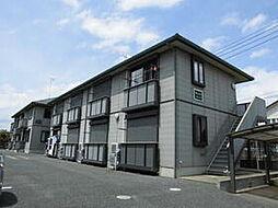 松岸駅 3.6万円