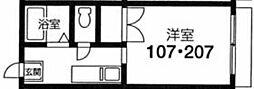 小川町駅 3.0万円