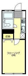 中央線 八王子駅 バス12分 中野上町郵便局下車 徒歩5分