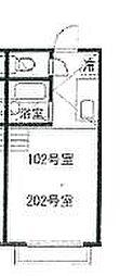 ユーカリが丘駅 2.8万円