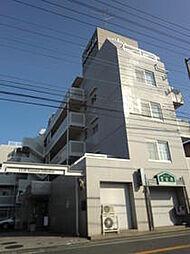 かしわ台駅 2.9万円