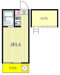 横浜市営地下鉄ブルーライン 三ツ沢下町駅 徒歩9分