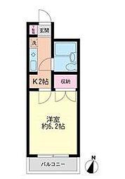 埼京線 赤羽駅 バス5分 鹿浜3丁目交差点下車 徒歩2分
