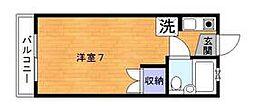 東京メトロ東西線 葛西駅 徒歩10分