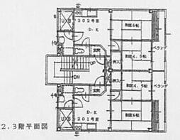 吉良吉田駅 3.2万円